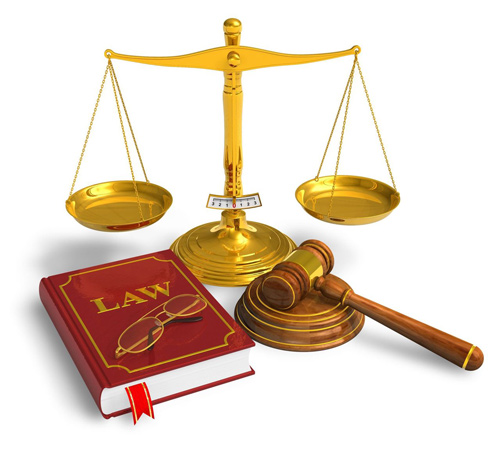 نوشتن لایحه برای دیوان عدالت اداری (6)