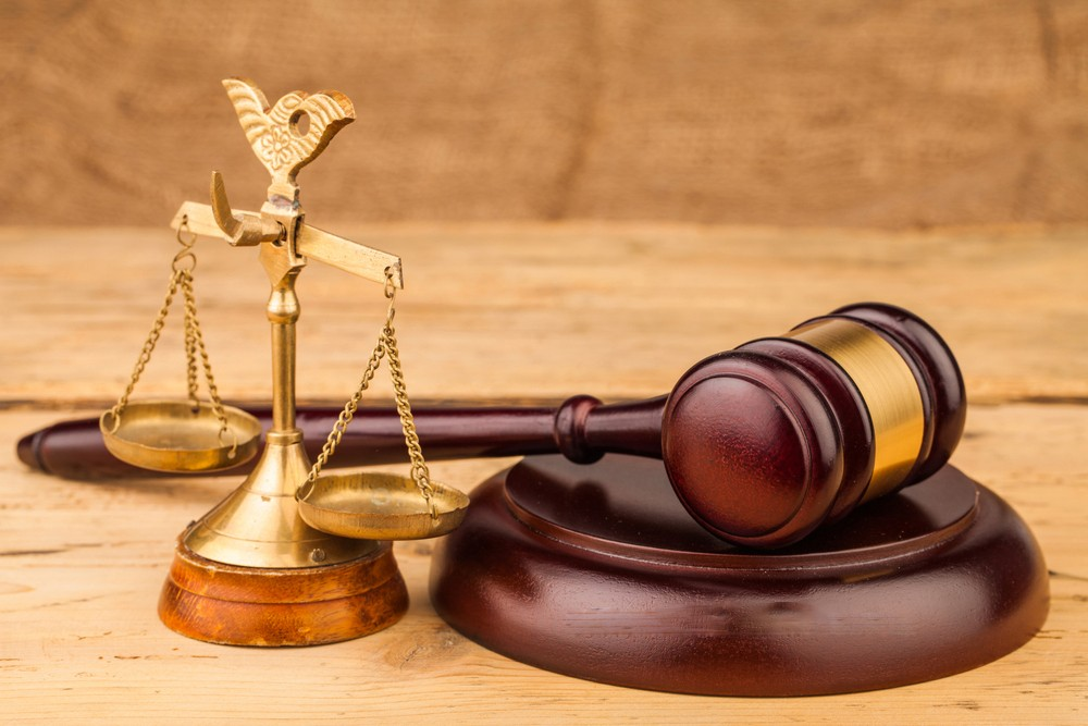 نوشتن لایحه برای دیوان عدالت اداری (9)